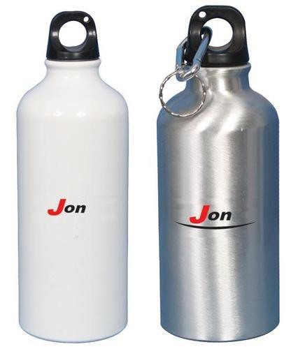 Sublimation Sipper Bottles