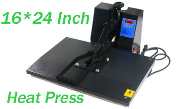 b8ab66ae8 T shirt Printing machine @ Rs 13000 Manufacturers - Alto Sublimation ...