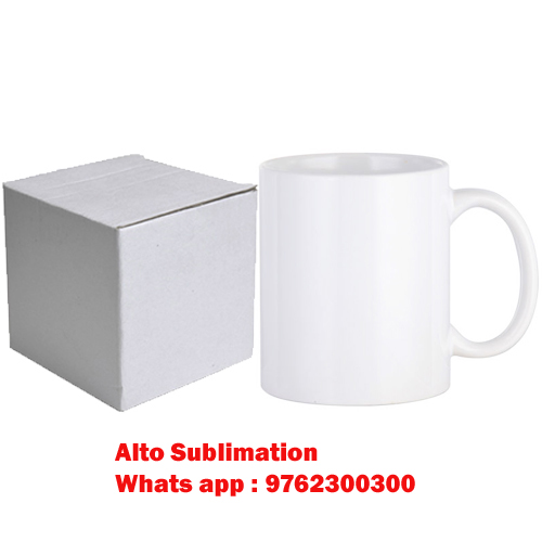 T shirt Printing machine @ Rs 10500 Manufacturers - Alto Sublimation